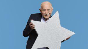 """Werner Hansch ist der Sieger von """"Promi Big Brother"""" 2020!"""