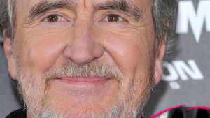 Wes Craven und Scream