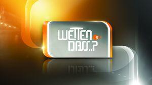"""ZDF-Dementi: Keine """"Wetten, dass..?""""-Fortsetzung"""