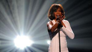 Schon 6 Jahre tot: Ikone Whitney Houston bleibt unvergessen!