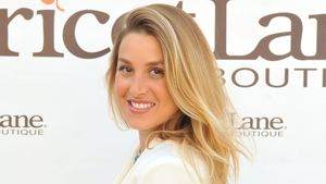 Whitney Port verrät ihre Sommerhighlights 2013