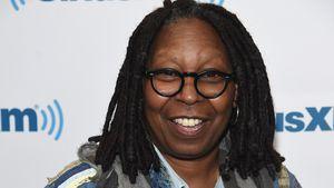 """25 Jahre """"Sister Act"""": Whoopi Goldberg wollte nicht singen!"""