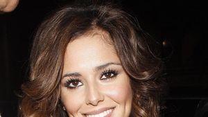 Cheryl Cole ändert endlich ihren Namen