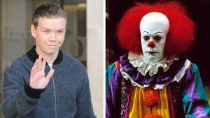 """Will Poulter macht """"Es"""": Horror-Remake hat Clown gefunden"""