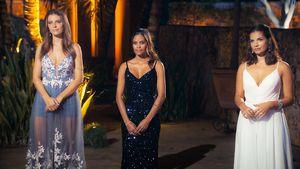 Eine muss gehen: Diese zwei Ladys stehen im Bachelor-Finale!