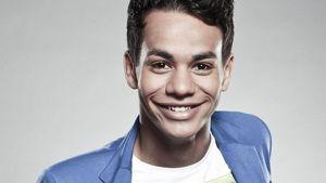 X Factor: Aus der Traum für Kassim Auale