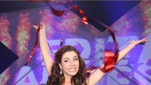 X-Factor: Hat Edita verdient gewonnen?