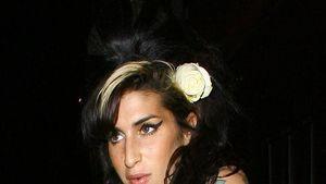 Ihr eigener Vater hält Amy Winehouse für dumm