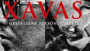 """Duo Xavas hat eine """"Gespaltene Persönlichkeit""""!"""