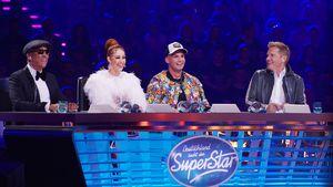 Neue DSDS-Regel: Jury hat Einfluss auf Liveshow-Entscheidung