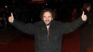 """Peter Jackson beendet """"Hobbit""""-Drehbuch"""