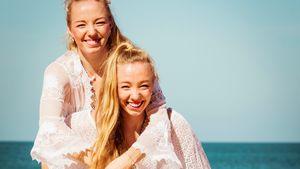 """Kampf der Realitystars""-Twins: Wie kam's zum Schrank-Eklat?"