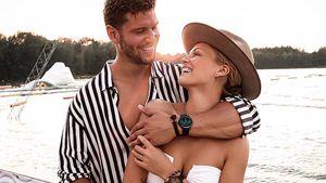 """""""Love Island""""-Yanik spricht endlich über Liebe zu Louisa"""