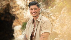 "Suff-Eskalation auf ""Temptation Island"": Yasin bereut nichts"