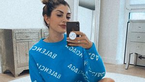 Nach Trennung von Johannes: Ist Yeliz Koc noch Single?