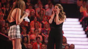 """Herzlose Show-Neuerung: Das sagen die """"The Voice""""-Coaches"""