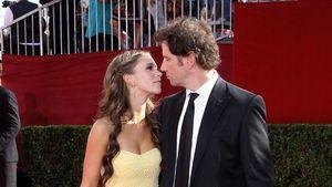 Jennifer Love Hewitt: Hat ihr Freund sie betrogen?
