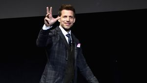Für Zombie-Serie: Star-Regisseur Zack Snyder gibt Comeback