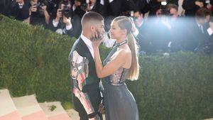 Trotz Baby: Gigi Hadid und Zayn Malik wollen nicht heiraten