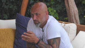 Rückzug schon geplant: War das Zlatkos letztes TV-Interview?