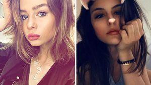 Zoe & Victoria: Welches GNTM-Girl hat mehr Promi-Potenzial?