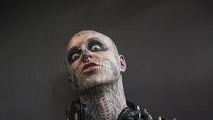 Kein Selbstmord: Zombie Boys Todesursache endlich bekannt