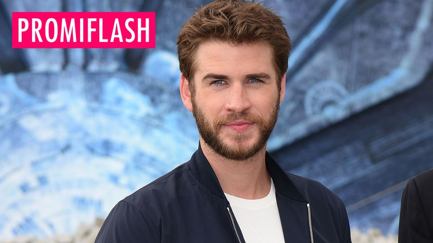 160614-Liam-Hemsworth-Thumb