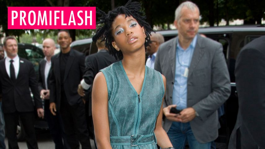 160706-Willow-Smith-Thumb