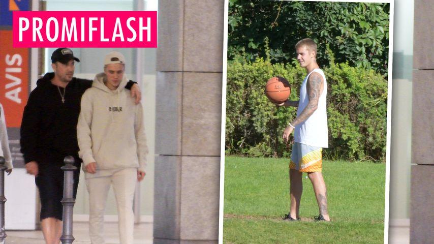 160916-Justin-Bieber-Thumb