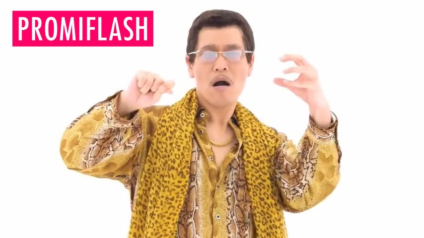 160929-PF-Pen-Pineapple-Apple-Pen-Thumb