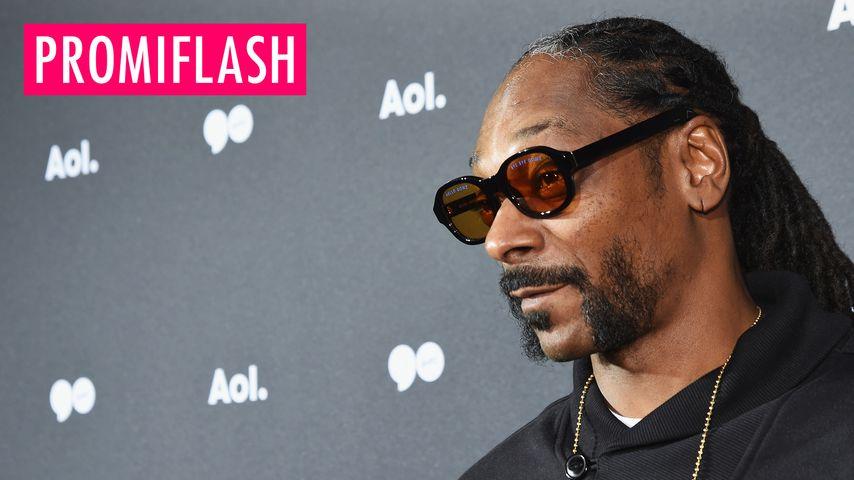 161121-Snoop-Dogg-Thumb