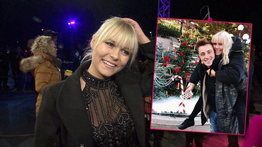 Gerüchte um romantische Ibiza-Hochzeit: Das sagt Dagi Bee