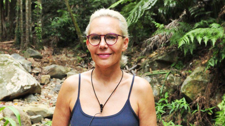 Nach Dschungel-Aus: Jetzt spricht Natascha Ochsenknecht!