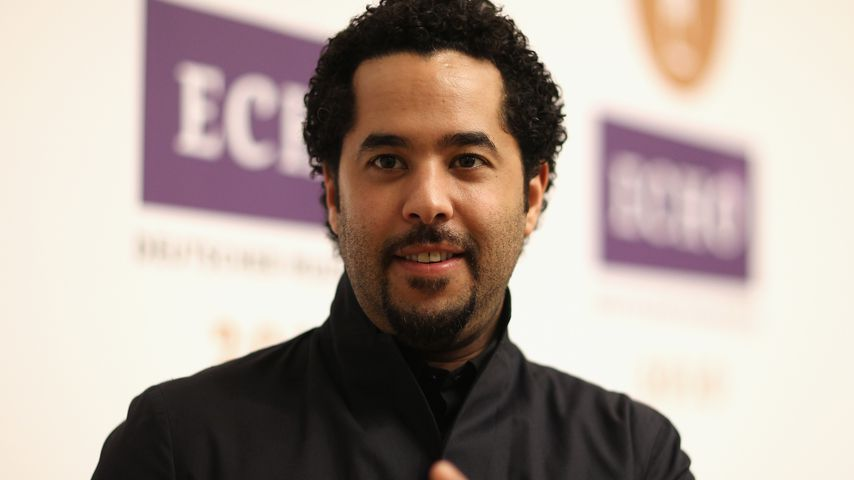 Adel Tawil, Musiker