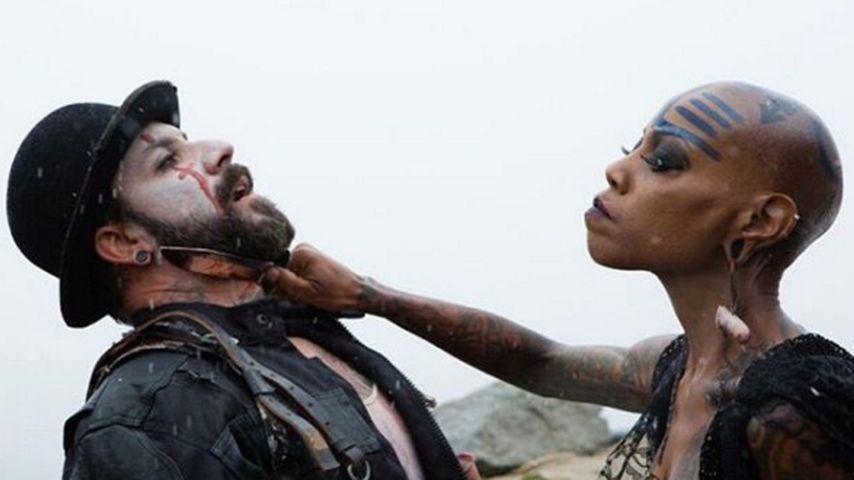 """Blutiger Boyband-Zombie-Film: So geht's für """"Dead 7"""" weiter!"""
