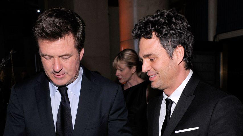 Diese Nebendarsteller haben echt Oscar-Klasse!