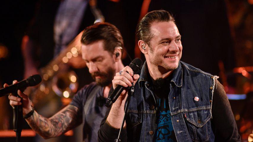 """Ciao, The BossHoss: """"Sing meinen Song""""-Hosts verlassen Show!"""