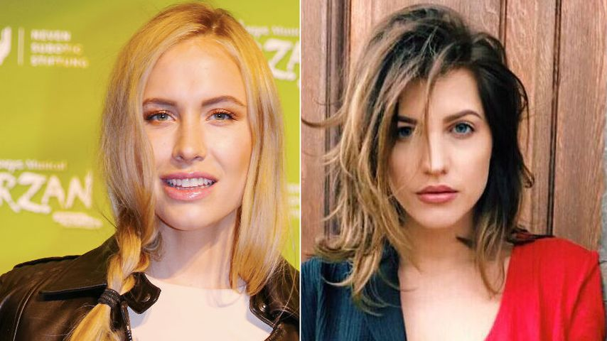 Paris ohne Mia: Kritisiert Alena Fritz hier Sarah Harrison?
