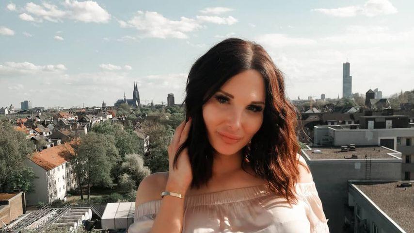 """First Dates Hotel""-Trans-Frau Alessia will zu ""Köln 50667"""