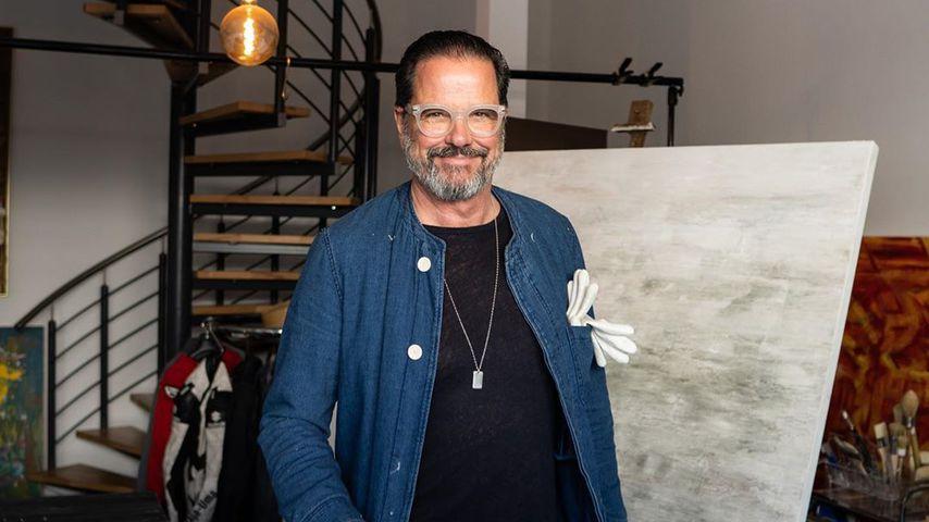 Alex Jolig, Schauspieler