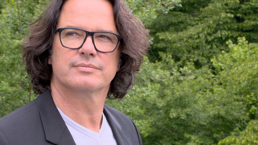 Big Brother Alex Jolig: Heimliche Hochzeit