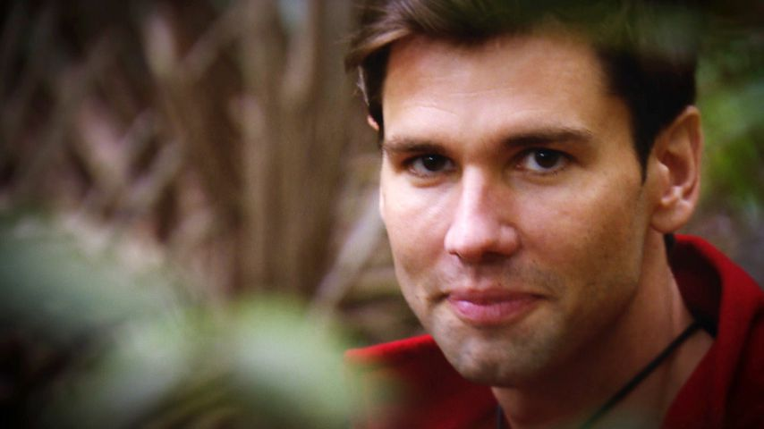 "Alexander ""Honey"" Keen, Dschungelkandidat"