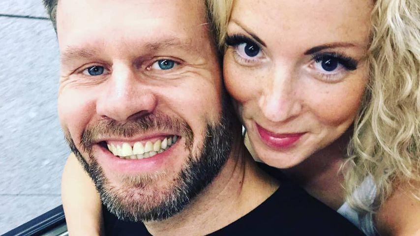 Hochzeit Auf Ersten Blick Alex Hat Jetzt Paar Profilbild Promiflash De