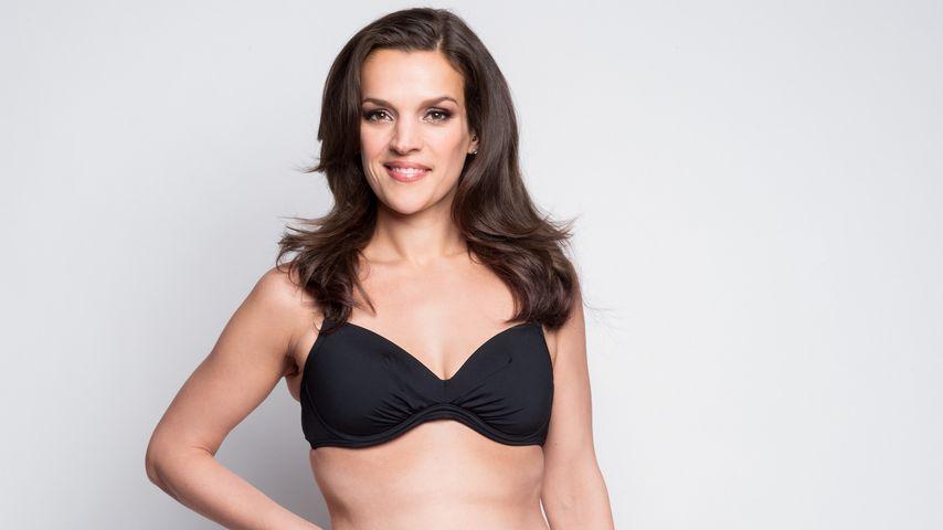 So klappt's: TBL-Gewinnerin Alexandra verrät Abnehm-Tipps