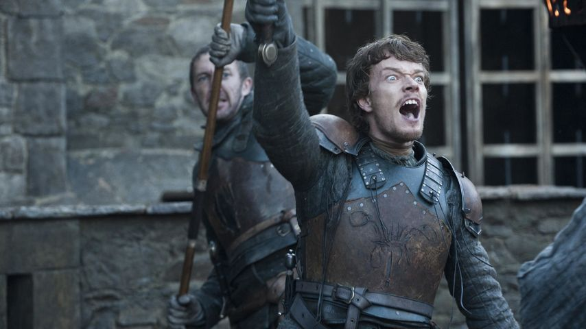 Game of Thrones: 5. Staffel wird Fans entsetzen