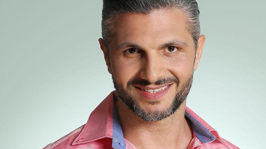 Bachelorette-Alfredo feiert Liebes-Comeback mit Ex