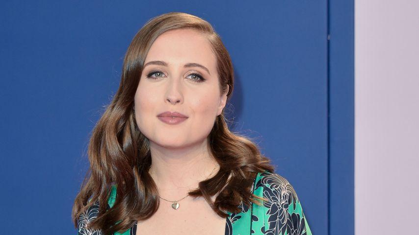 """Sender bestätigt: Alice Merton ist bei """"The Voice"""" raus"""