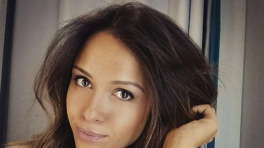 Snapchat-Video beweist: Alisa verreist nicht alleine