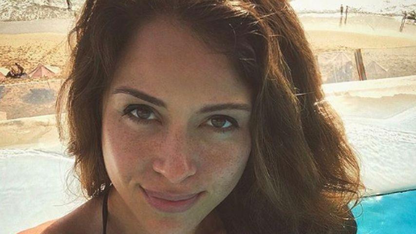 Alisa Persch, Ex-Bachelorette