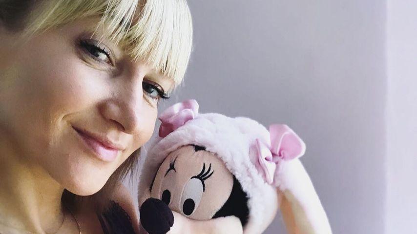 Aljona Savchenko
